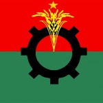 BNP grassroots vent anger on central leaders