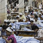 Bangladesh factory owners threaten inspection agencies with legal action
